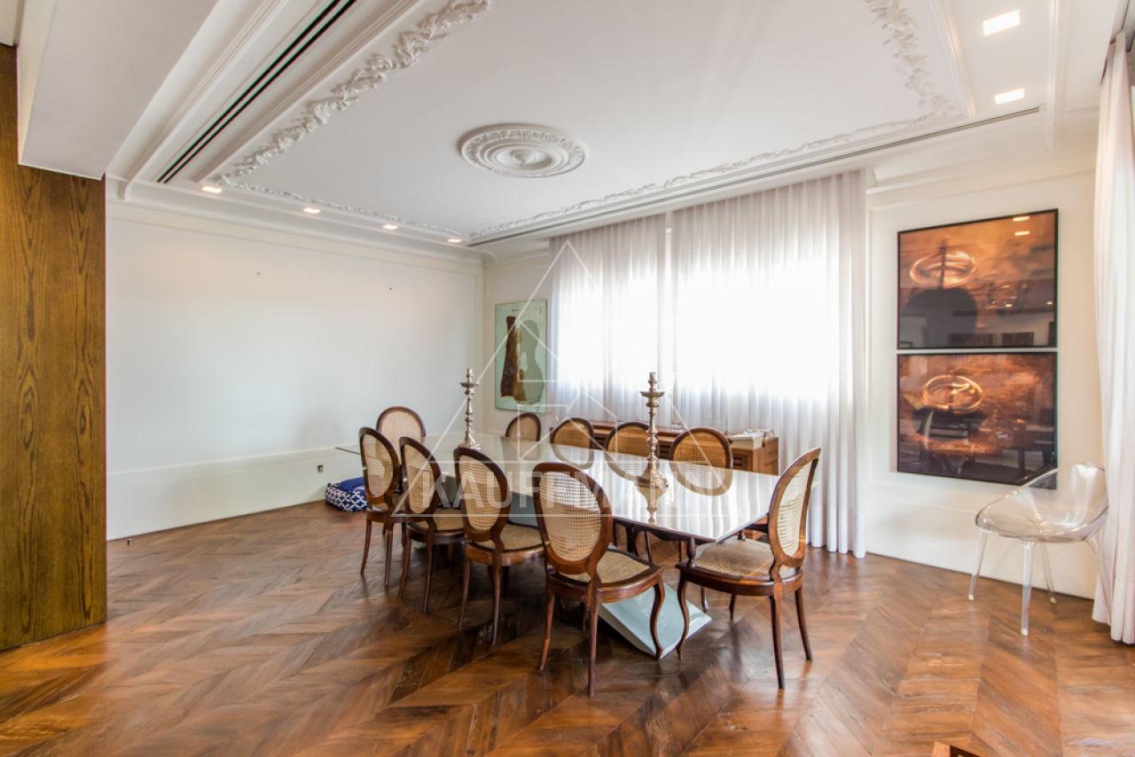 apartamento-venda-sao-paulo-itaim-bibi-palazzo-dei-nobile-4dormitorios-4suites-5vagas-335m2-Foto11