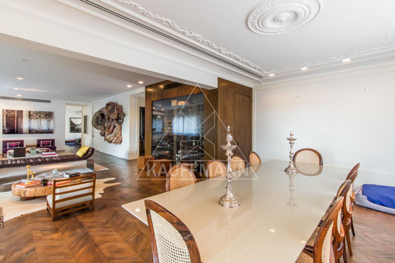 apartamento-venda-sao-paulo-itaim-bibi-palazzo-dei-nobile-4dormitorios-4suites-5vagas-335m2-Foto12