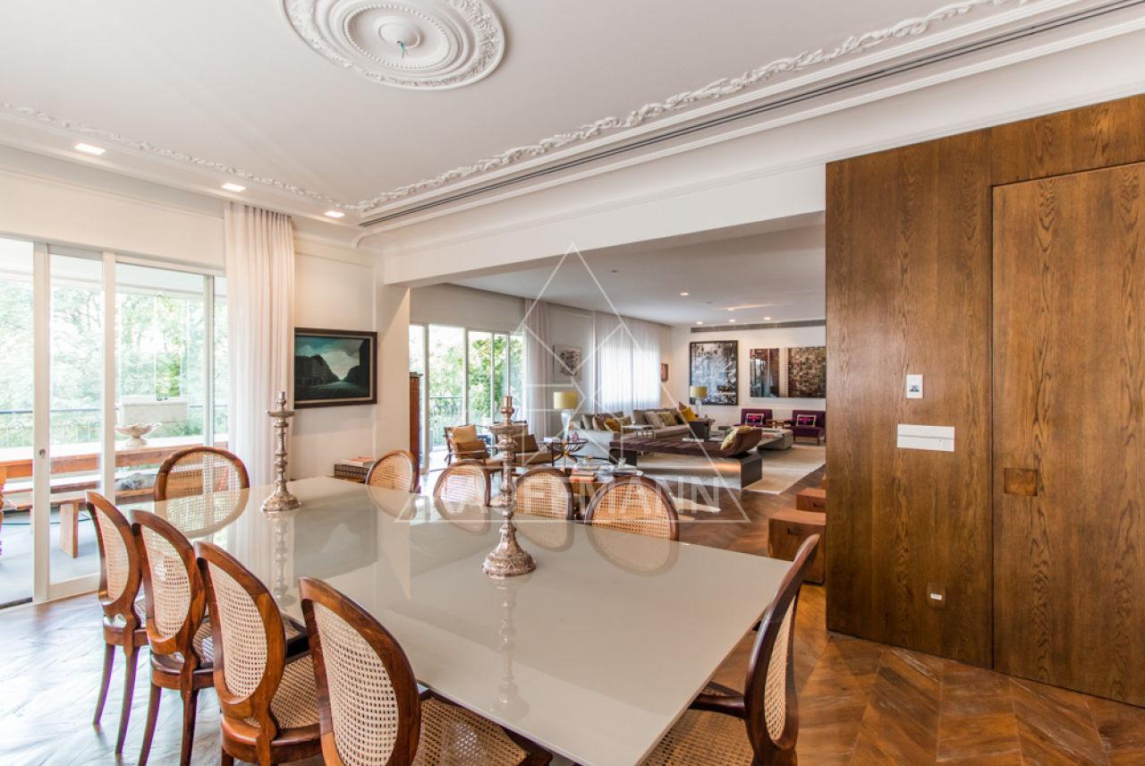 apartamento-venda-sao-paulo-itaim-bibi-palazzo-dei-nobile-4dormitorios-4suites-5vagas-335m2-Foto13