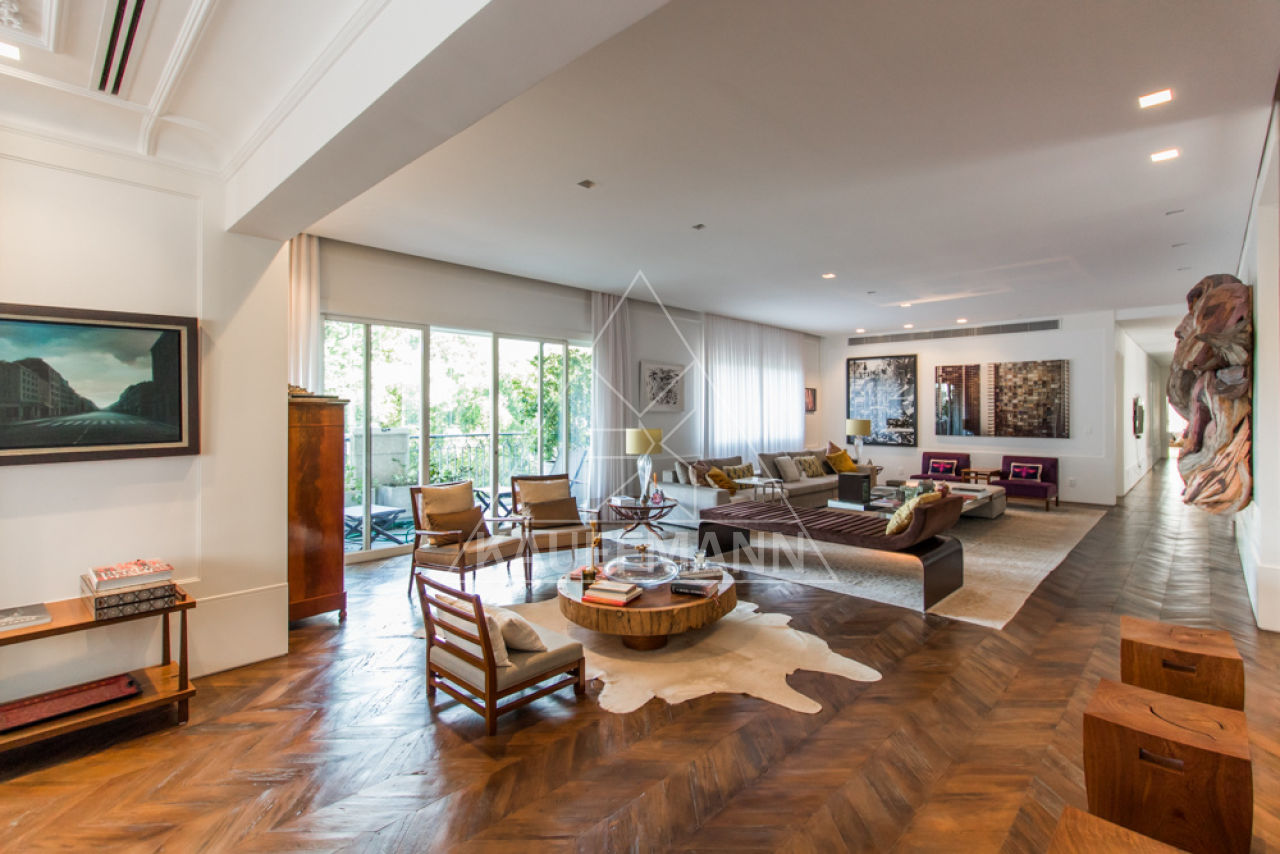 apartamento-venda-sao-paulo-itaim-bibi-palazzo-dei-nobile-4dormitorios-4suites-5vagas-335m2-Foto14
