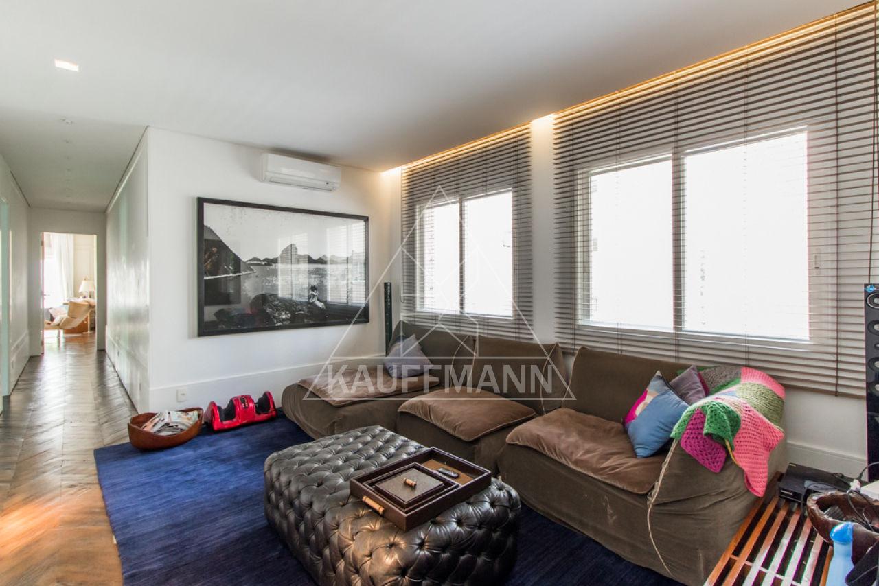 apartamento-venda-sao-paulo-itaim-bibi-palazzo-dei-nobile-4dormitorios-4suites-5vagas-335m2-Foto15