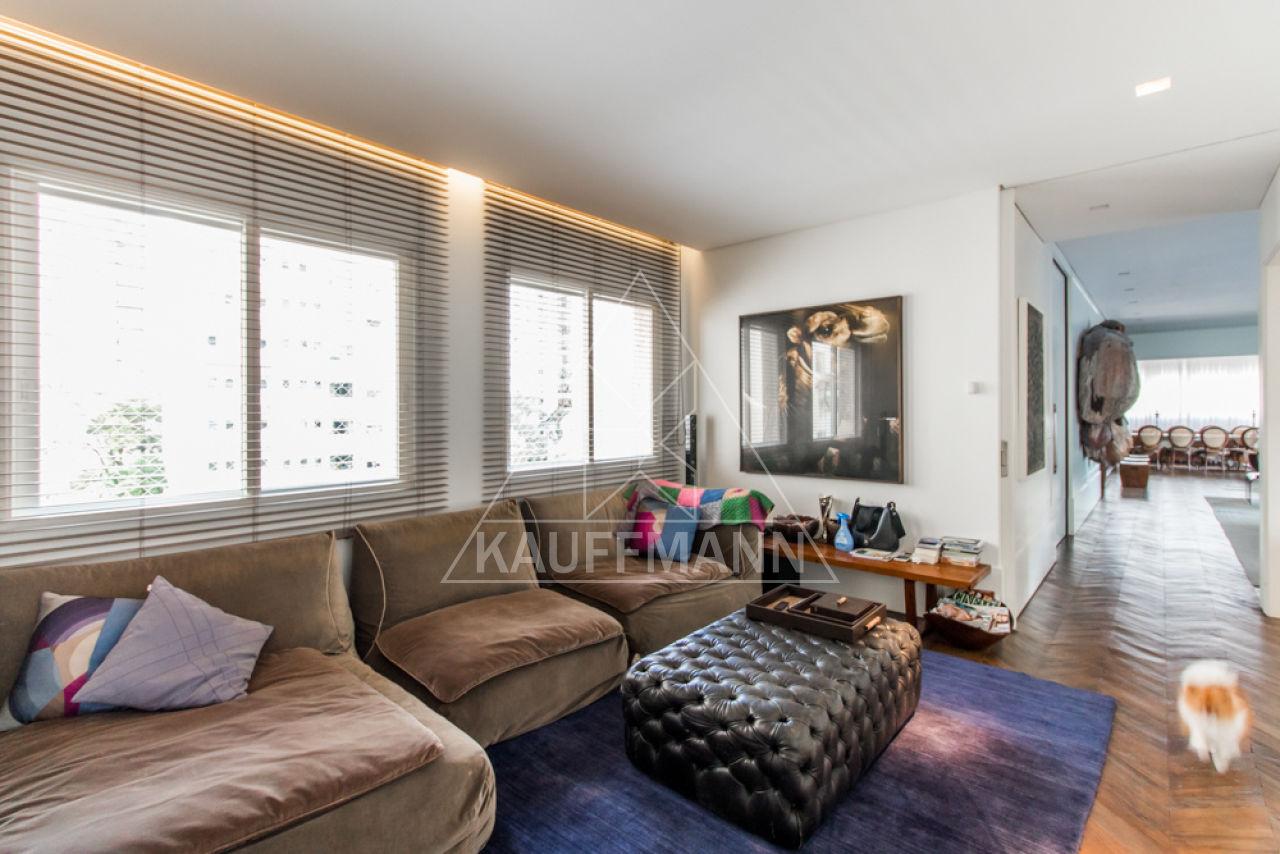 apartamento-venda-sao-paulo-itaim-bibi-palazzo-dei-nobile-4dormitorios-4suites-5vagas-335m2-Foto16