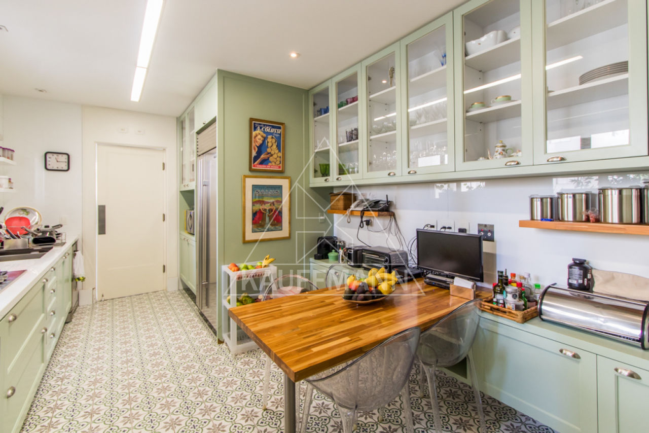 apartamento-venda-sao-paulo-itaim-bibi-palazzo-dei-nobile-4dormitorios-4suites-5vagas-335m2-Foto17