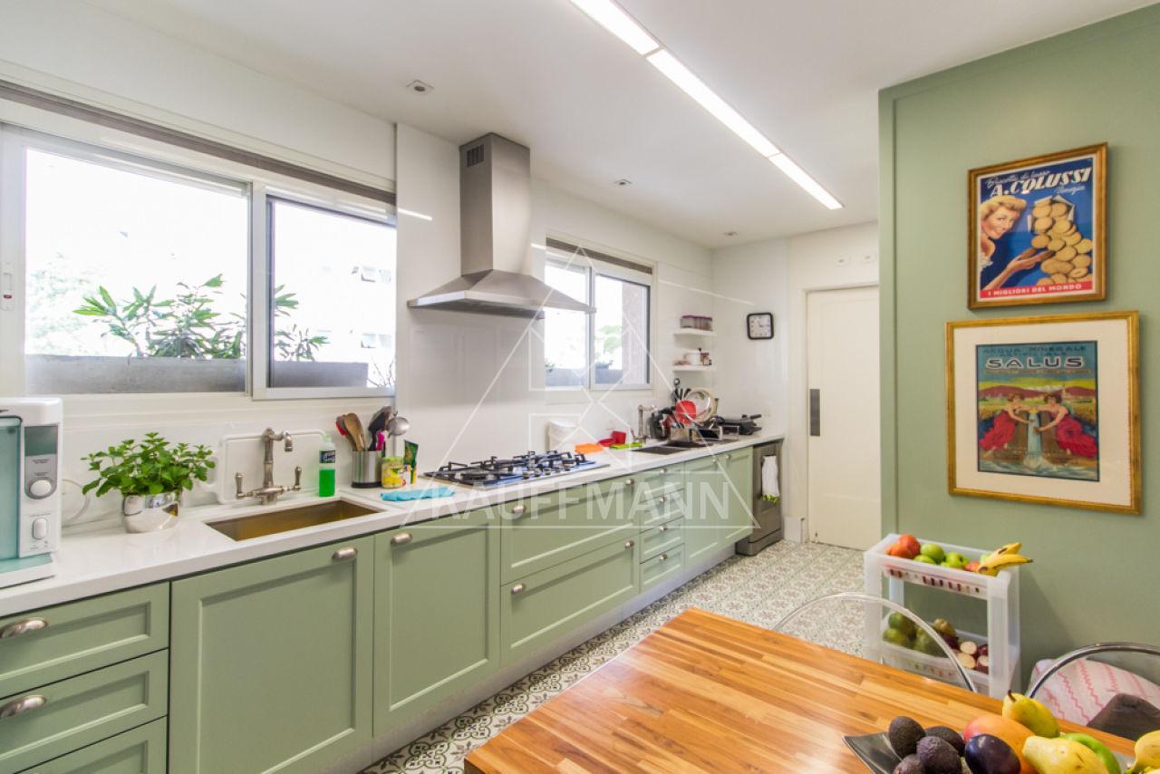 apartamento-venda-sao-paulo-itaim-bibi-palazzo-dei-nobile-4dormitorios-4suites-5vagas-335m2-Foto19