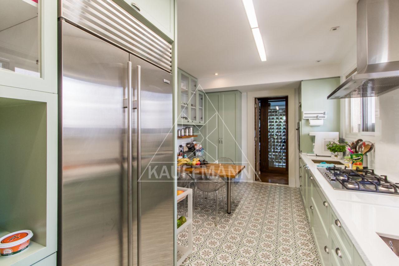 apartamento-venda-sao-paulo-itaim-bibi-palazzo-dei-nobile-4dormitorios-4suites-5vagas-335m2-Foto20