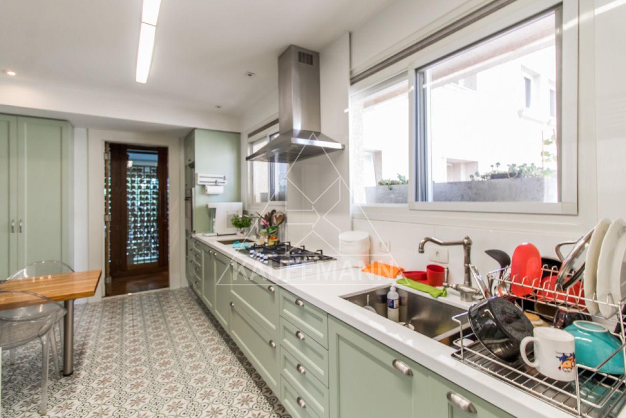 apartamento-venda-sao-paulo-itaim-bibi-palazzo-dei-nobile-4dormitorios-4suites-5vagas-335m2-Foto21