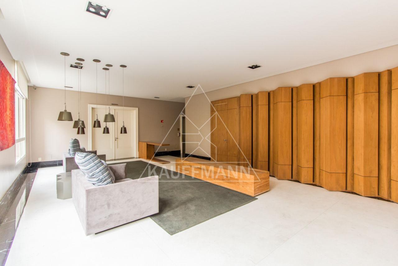apartamento-venda-sao-paulo-itaim-bibi-palazzo-dei-nobile-4dormitorios-4suites-5vagas-335m2-Foto22