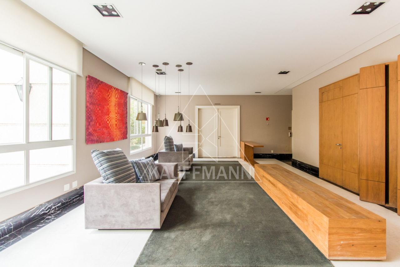 apartamento-venda-sao-paulo-itaim-bibi-palazzo-dei-nobile-4dormitorios-4suites-5vagas-335m2-Foto23