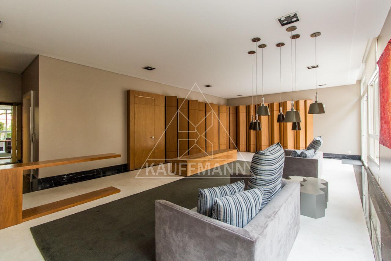 apartamento-venda-sao-paulo-itaim-bibi-palazzo-dei-nobile-4dormitorios-4suites-5vagas-335m2-Foto24