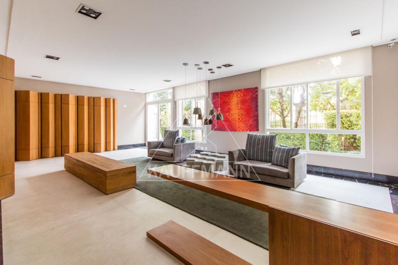 apartamento-venda-sao-paulo-itaim-bibi-palazzo-dei-nobile-4dormitorios-4suites-5vagas-335m2-Foto25