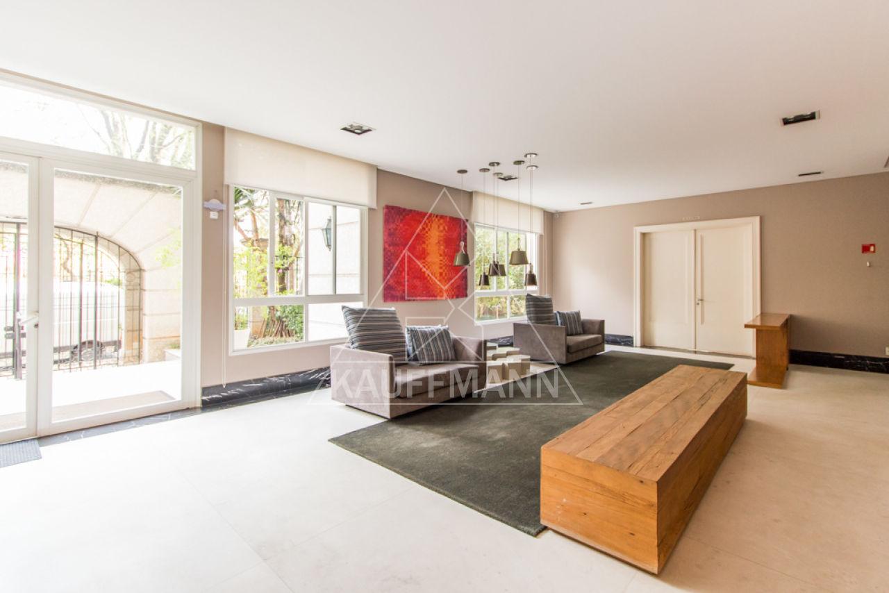 apartamento-venda-sao-paulo-itaim-bibi-palazzo-dei-nobile-4dormitorios-4suites-5vagas-335m2-Foto26
