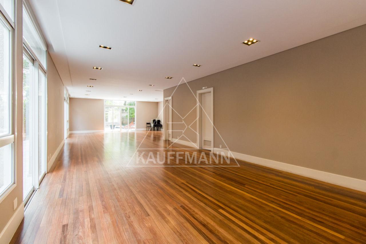 apartamento-venda-sao-paulo-itaim-bibi-palazzo-dei-nobile-4dormitorios-4suites-5vagas-335m2-Foto28