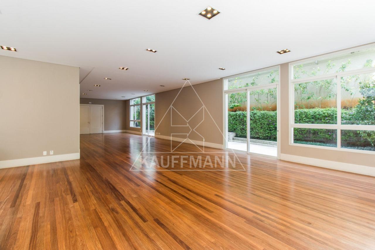 apartamento-venda-sao-paulo-itaim-bibi-palazzo-dei-nobile-4dormitorios-4suites-5vagas-335m2-Foto29