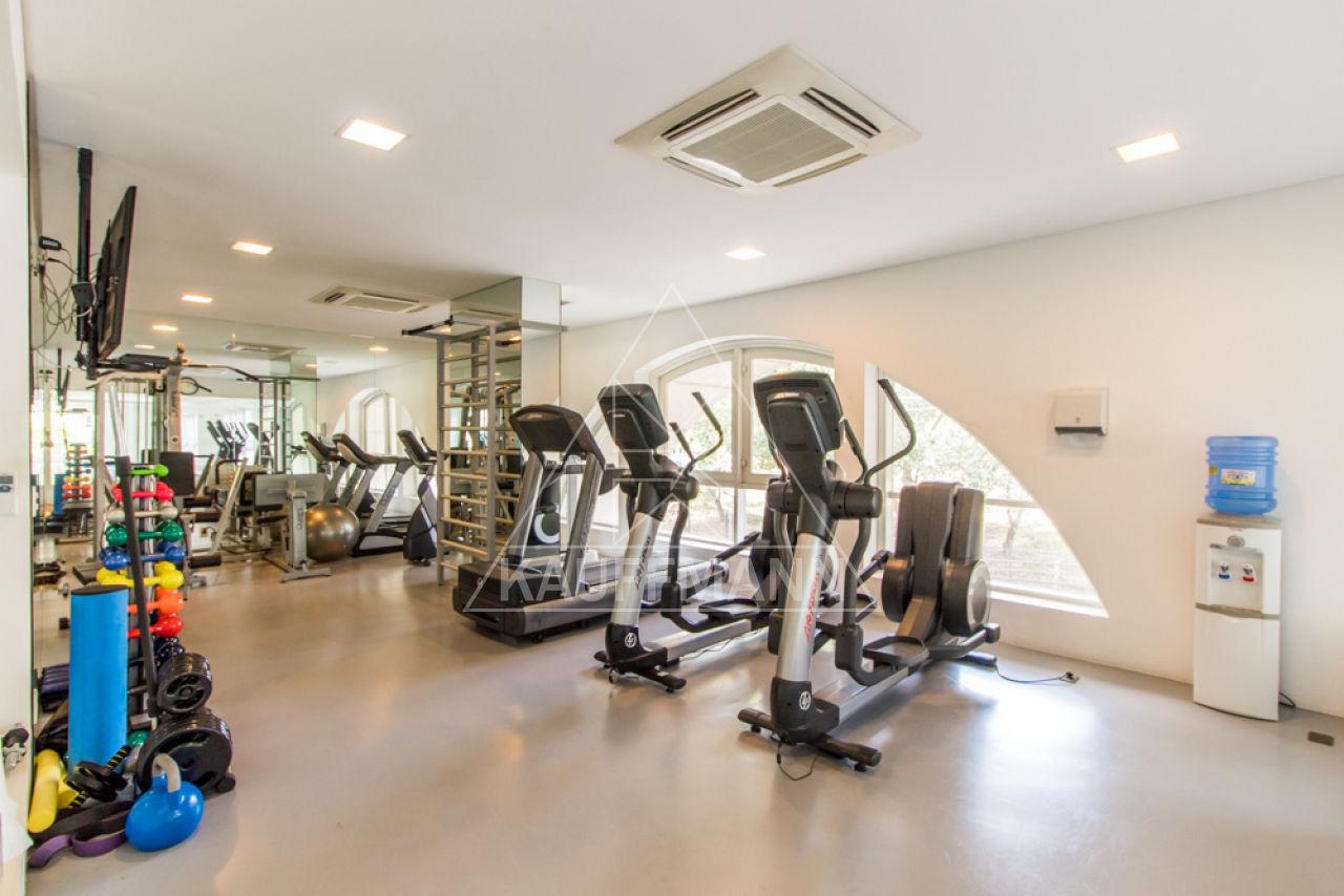 apartamento-venda-sao-paulo-itaim-bibi-palazzo-dei-nobile-4dormitorios-4suites-5vagas-335m2-Foto30