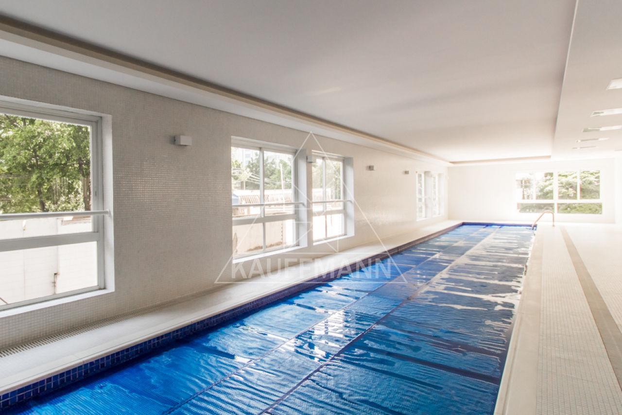 apartamento-venda-sao-paulo-itaim-bibi-palazzo-dei-nobile-4dormitorios-4suites-5vagas-335m2-Foto34