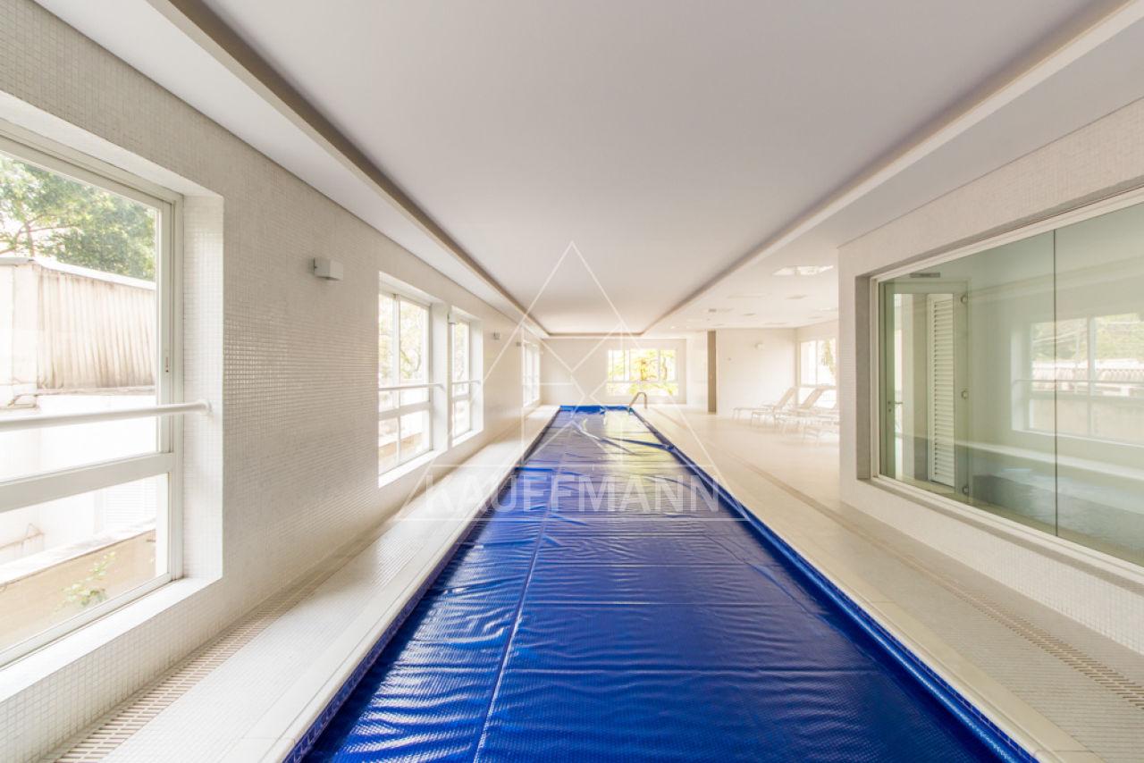 apartamento-venda-sao-paulo-itaim-bibi-palazzo-dei-nobile-4dormitorios-4suites-5vagas-335m2-Foto36