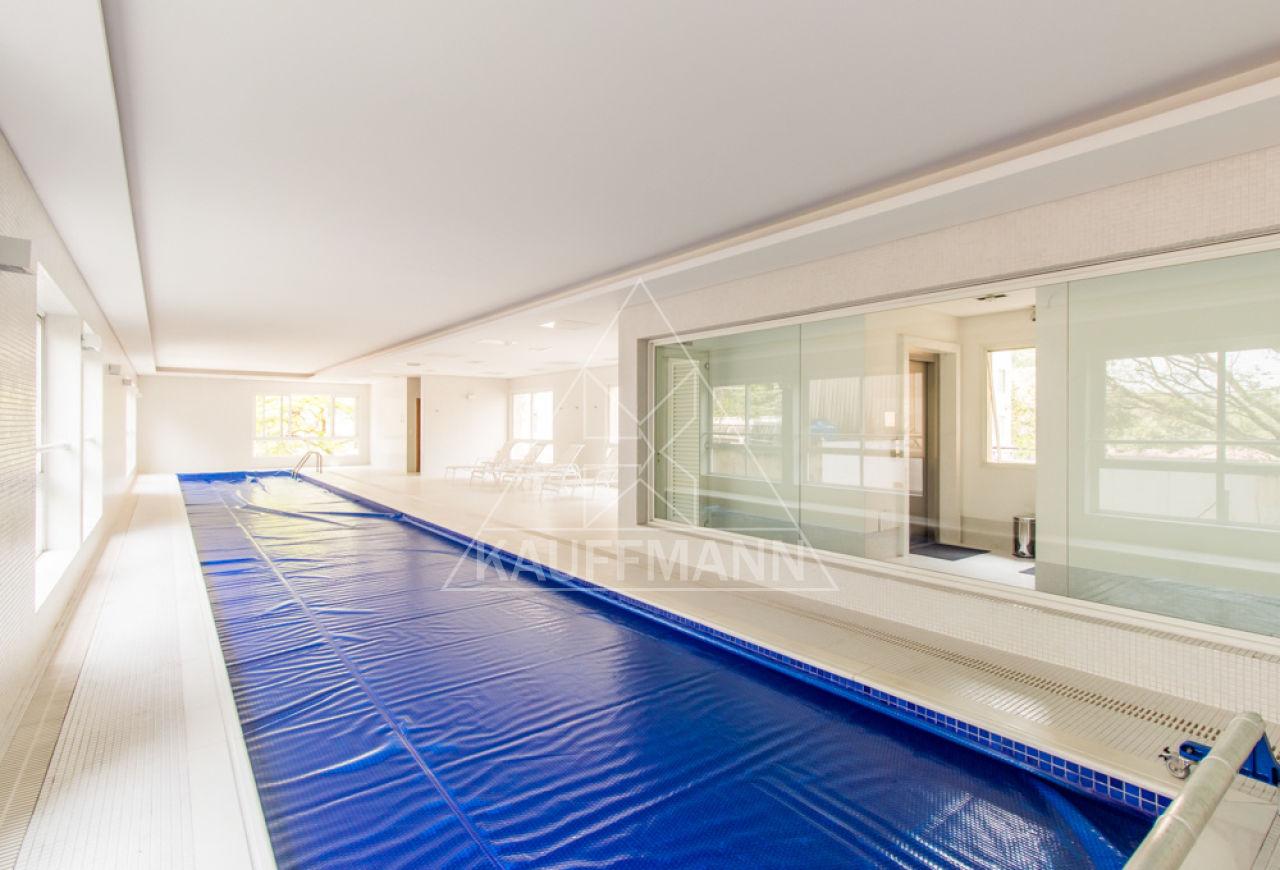 apartamento-venda-sao-paulo-itaim-bibi-palazzo-dei-nobile-4dormitorios-4suites-5vagas-335m2-Foto37