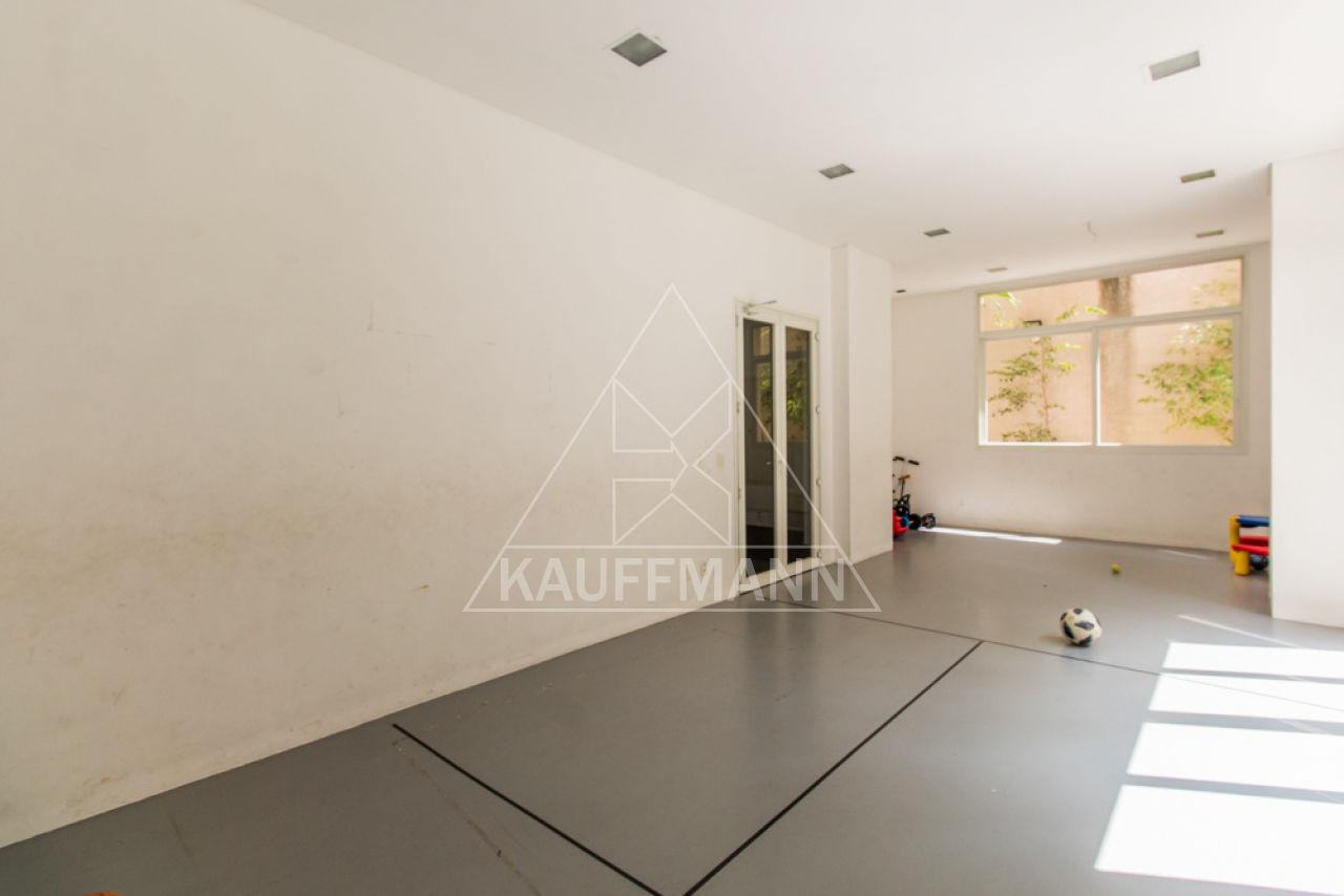apartamento-venda-sao-paulo-itaim-bibi-palazzo-dei-nobile-4dormitorios-4suites-5vagas-335m2-Foto38