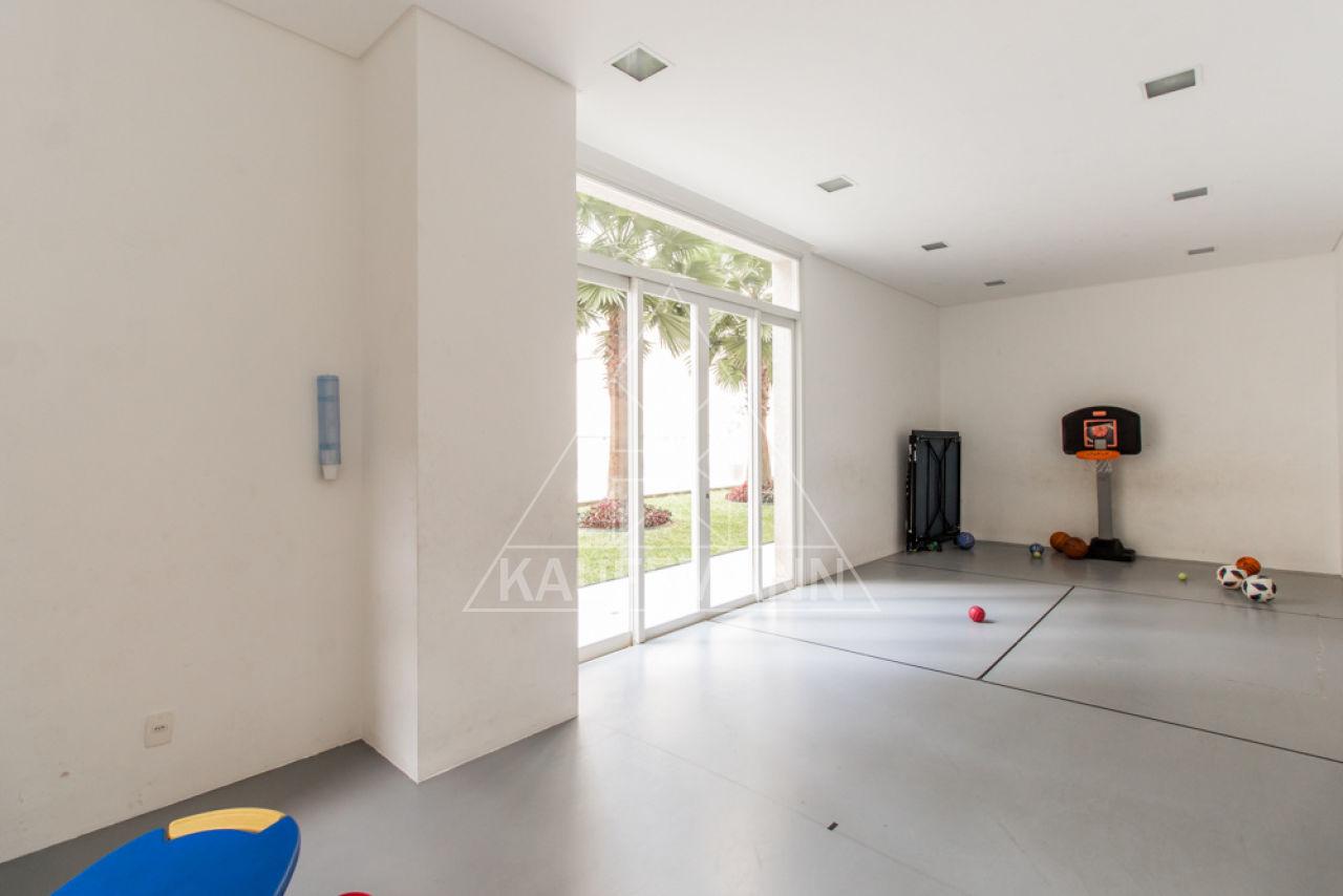 apartamento-venda-sao-paulo-itaim-bibi-palazzo-dei-nobile-4dormitorios-4suites-5vagas-335m2-Foto39