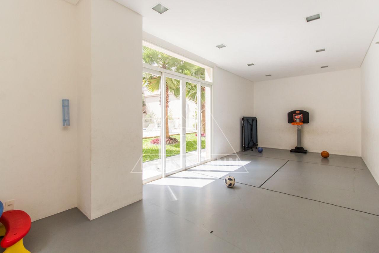 apartamento-venda-sao-paulo-itaim-bibi-palazzo-dei-nobile-4dormitorios-4suites-5vagas-335m2-Foto40
