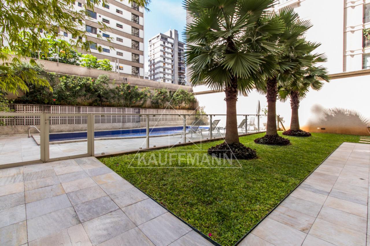 apartamento-venda-sao-paulo-itaim-bibi-palazzo-dei-nobile-4dormitorios-4suites-5vagas-335m2-Foto42