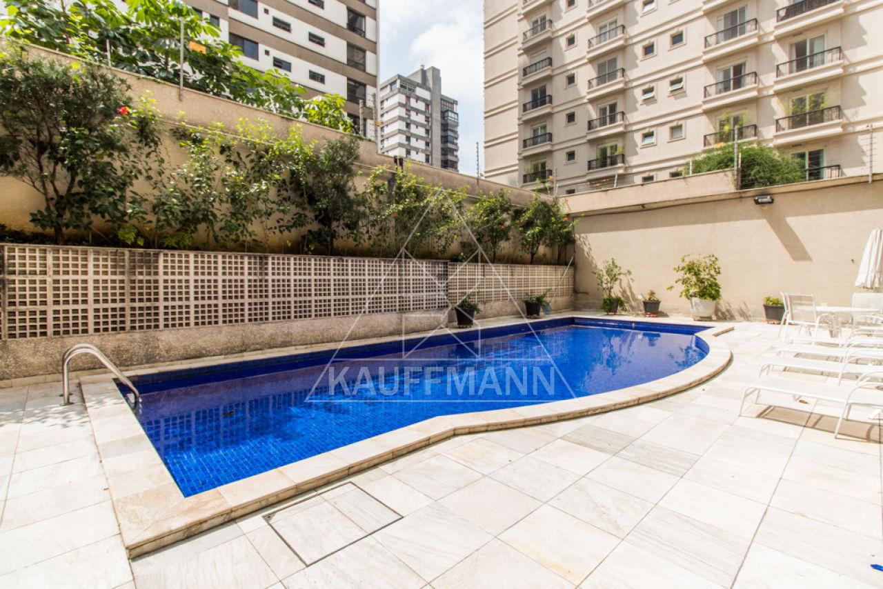 apartamento-venda-sao-paulo-itaim-bibi-palazzo-dei-nobile-4dormitorios-4suites-5vagas-335m2-Foto43