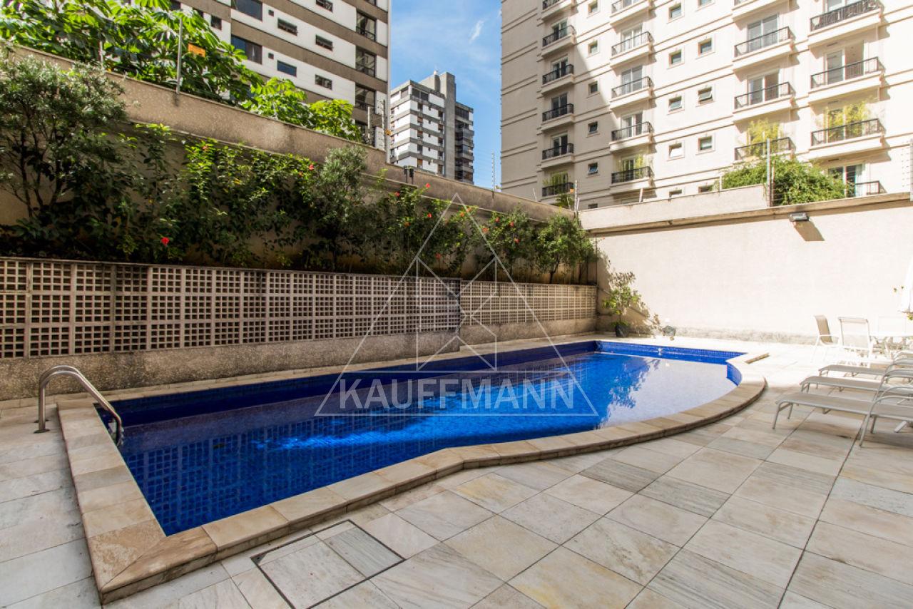 apartamento-venda-sao-paulo-itaim-bibi-palazzo-dei-nobile-4dormitorios-4suites-5vagas-335m2-Foto44