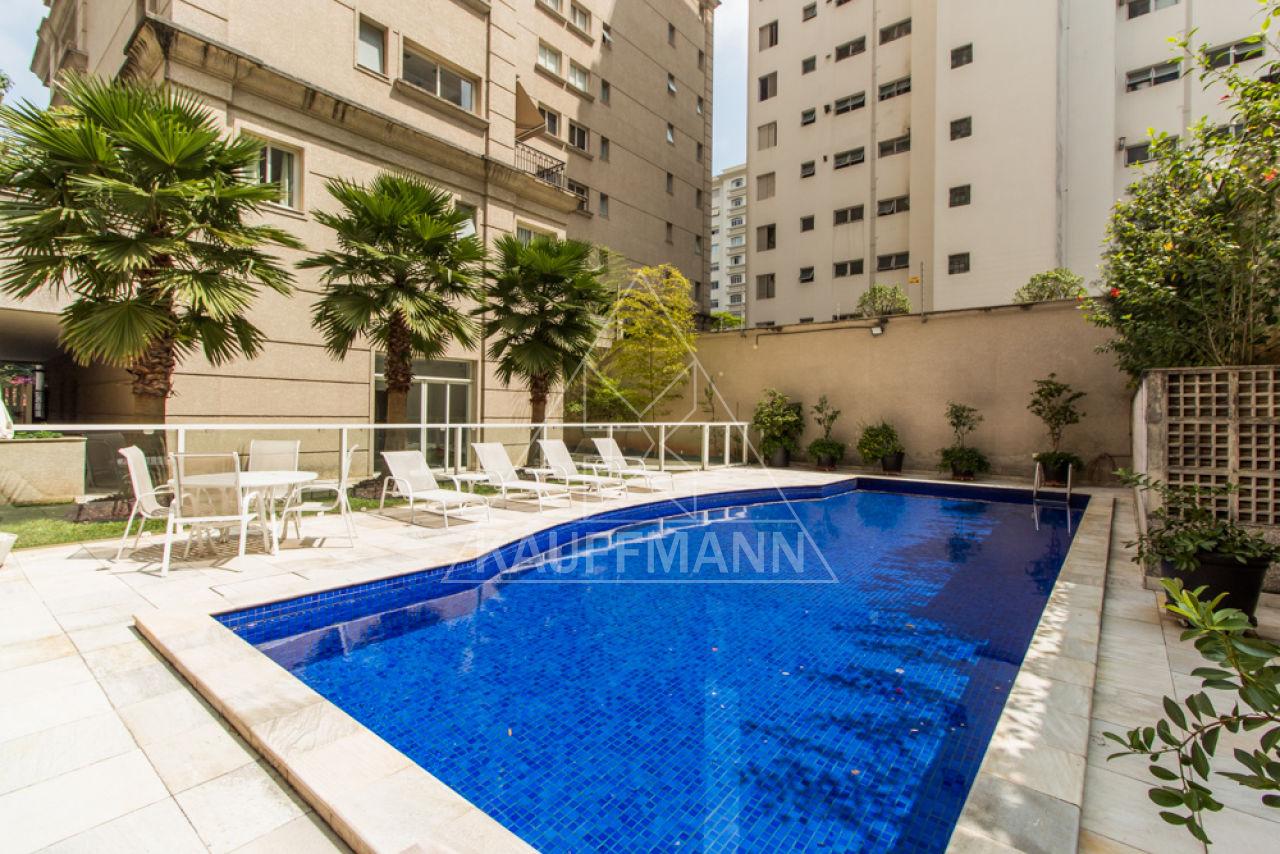 apartamento-venda-sao-paulo-itaim-bibi-palazzo-dei-nobile-4dormitorios-4suites-5vagas-335m2-Foto45