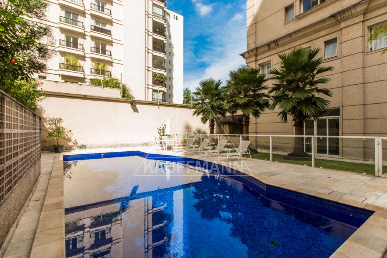 apartamento-venda-sao-paulo-itaim-bibi-palazzo-dei-nobile-4dormitorios-4suites-5vagas-335m2-Foto46