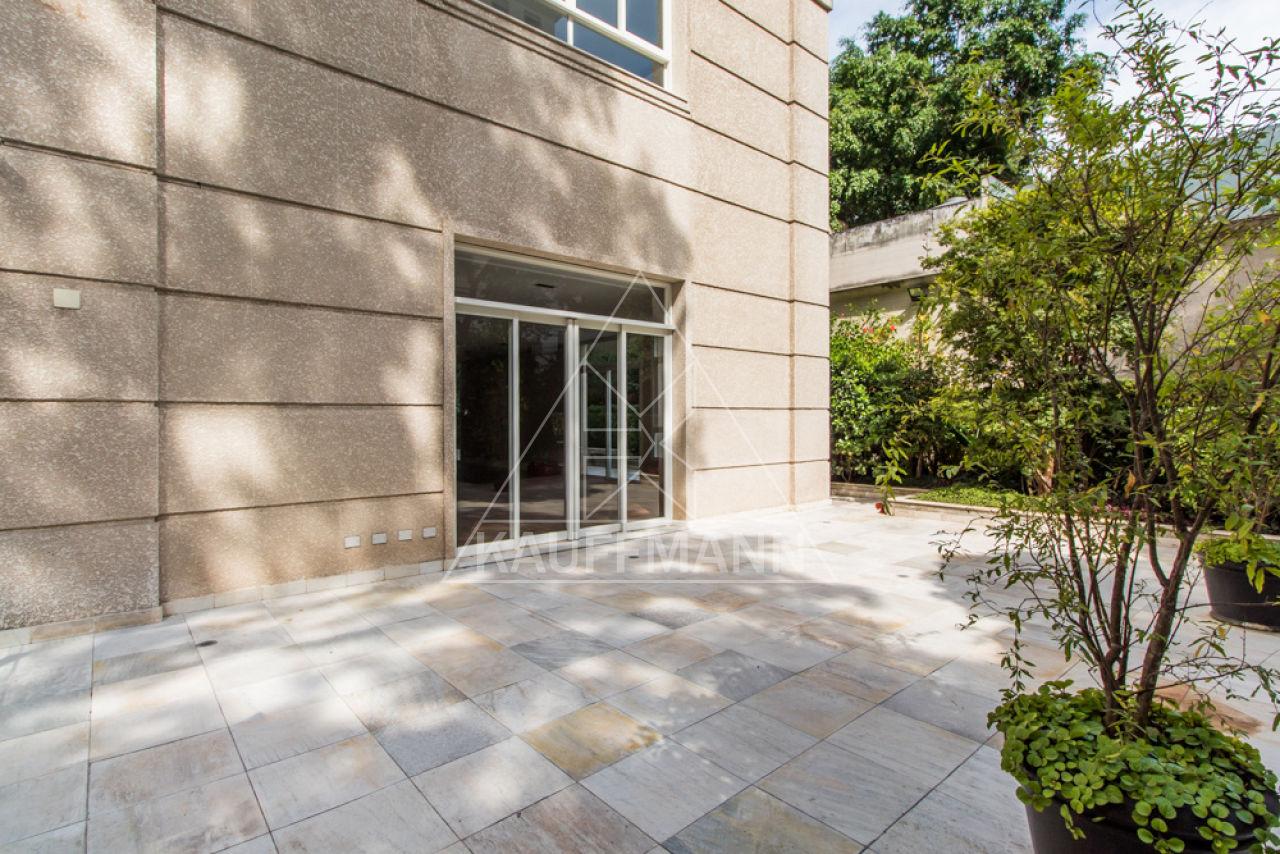 apartamento-venda-sao-paulo-itaim-bibi-palazzo-dei-nobile-4dormitorios-4suites-5vagas-335m2-Foto48