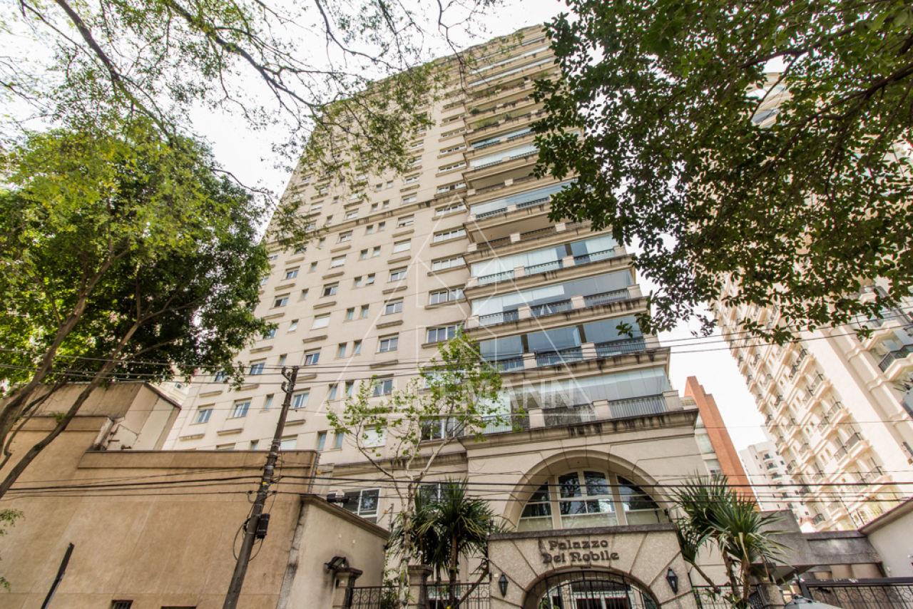 apartamento-venda-sao-paulo-itaim-bibi-palazzo-dei-nobile-4dormitorios-4suites-5vagas-335m2-Foto49