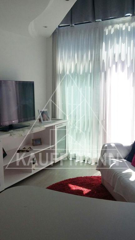 flat-venda-sao-paulo-itaim-bibi-flat-time-1dormitorio-1suite-1vaga-40m2-Foto1