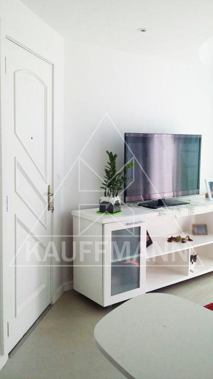flat-venda-sao-paulo-itaim-bibi-flat-time-1dormitorio-1suite-1vaga-40m2-Foto2