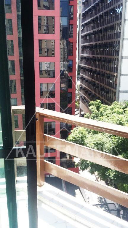 flat-venda-sao-paulo-itaim-bibi-flat-time-1dormitorio-1suite-1vaga-40m2-Foto3