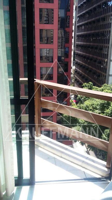 flat-venda-sao-paulo-itaim-bibi-flat-time-1dormitorio-1suite-1vaga-40m2-Foto5
