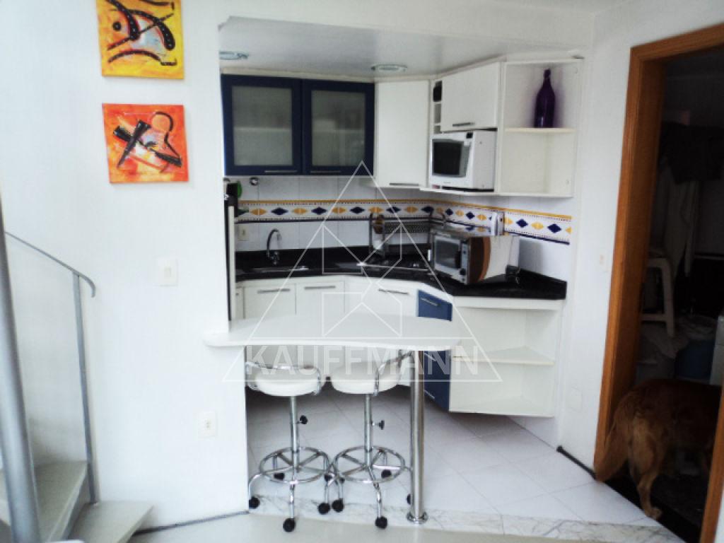 flat-venda-sao-paulo-itaim-bibi-flat-time-1dormitorio-1suite-1vaga-40m2-Foto6
