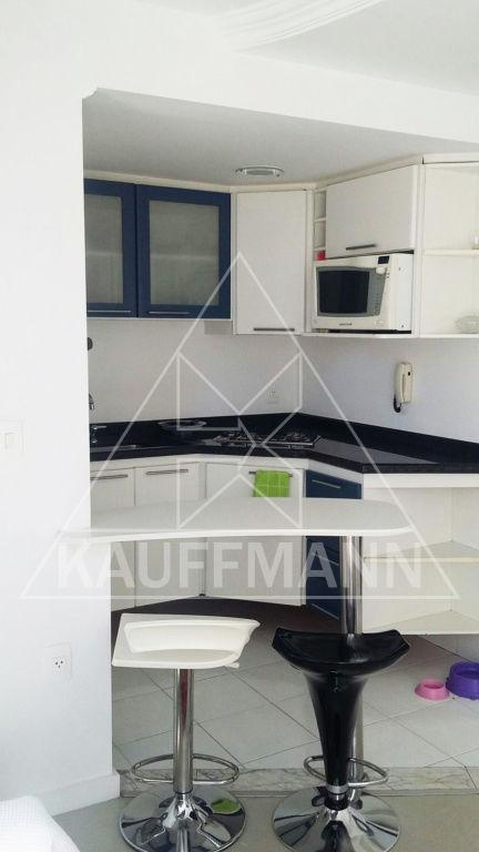 flat-venda-sao-paulo-itaim-bibi-flat-time-1dormitorio-1suite-1vaga-40m2-Foto7