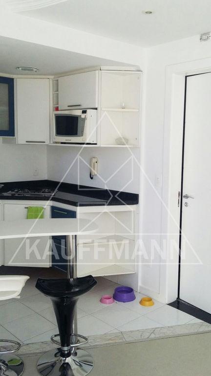 flat-venda-sao-paulo-itaim-bibi-flat-time-1dormitorio-1suite-1vaga-40m2-Foto8