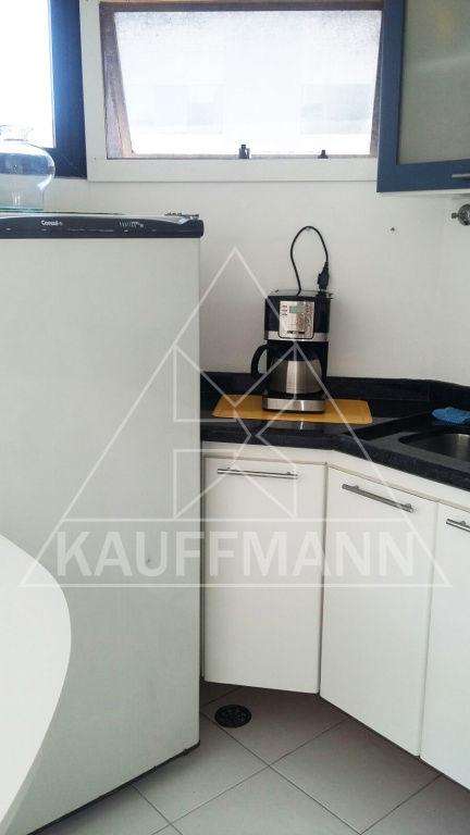 flat-venda-sao-paulo-itaim-bibi-flat-time-1dormitorio-1suite-1vaga-40m2-Foto9