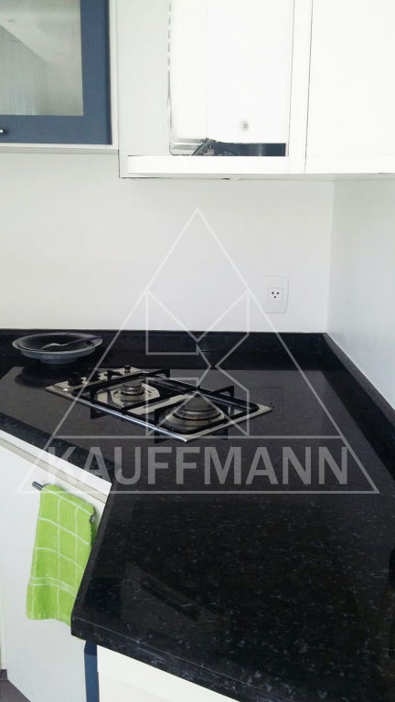 flat-venda-sao-paulo-itaim-bibi-flat-time-1dormitorio-1suite-1vaga-40m2-Foto10