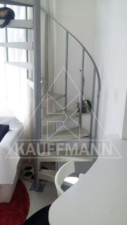 flat-venda-sao-paulo-itaim-bibi-flat-time-1dormitorio-1suite-1vaga-40m2-Foto11