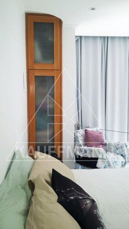 flat-venda-sao-paulo-itaim-bibi-flat-time-1dormitorio-1suite-1vaga-40m2-Foto16