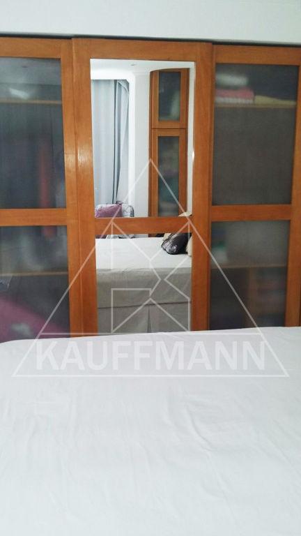 flat-venda-sao-paulo-itaim-bibi-flat-time-1dormitorio-1suite-1vaga-40m2-Foto18