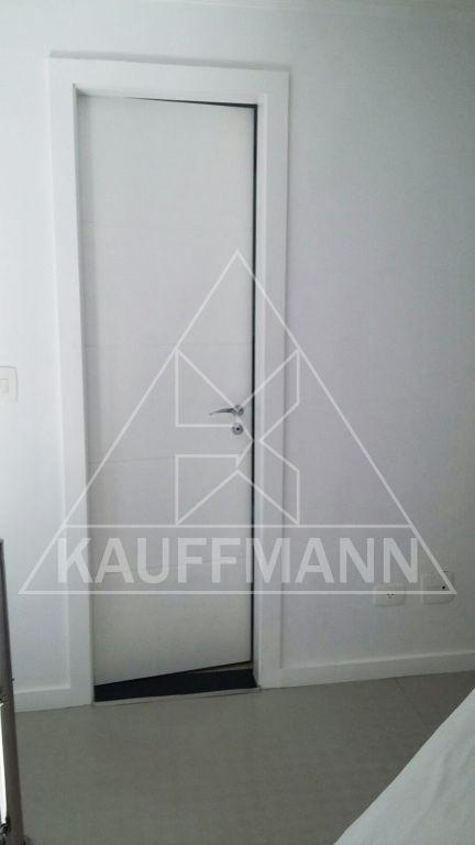 flat-venda-sao-paulo-itaim-bibi-flat-time-1dormitorio-1suite-1vaga-40m2-Foto19
