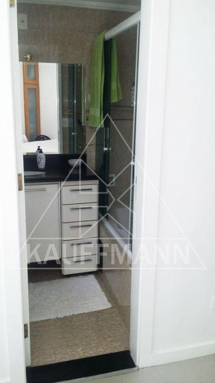 flat-venda-sao-paulo-itaim-bibi-flat-time-1dormitorio-1suite-1vaga-40m2-Foto20