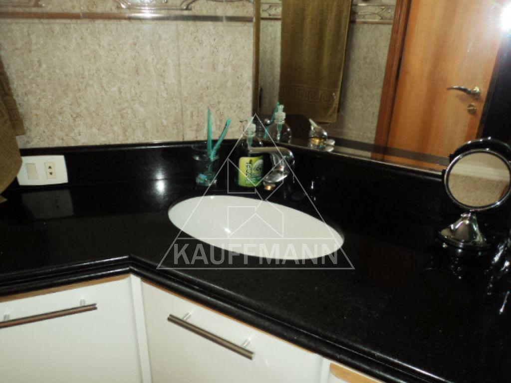 flat-venda-sao-paulo-itaim-bibi-flat-time-1dormitorio-1suite-1vaga-40m2-Foto23