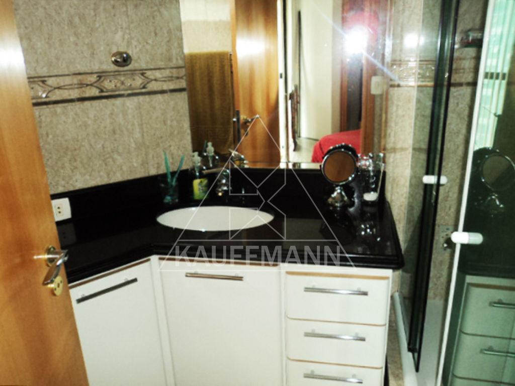 flat-venda-sao-paulo-itaim-bibi-flat-time-1dormitorio-1suite-1vaga-40m2-Foto24