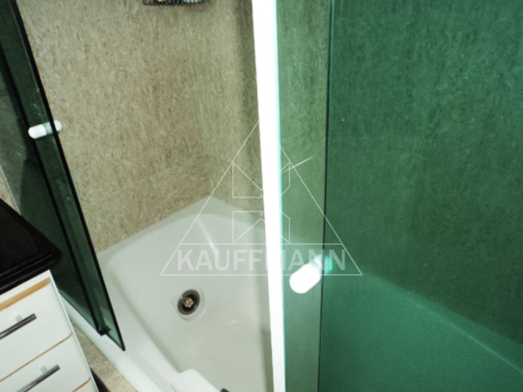 flat-venda-sao-paulo-itaim-bibi-flat-time-1dormitorio-1suite-1vaga-40m2-Foto27