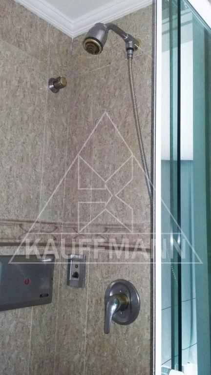 flat-venda-sao-paulo-itaim-bibi-flat-time-1dormitorio-1suite-1vaga-40m2-Foto28