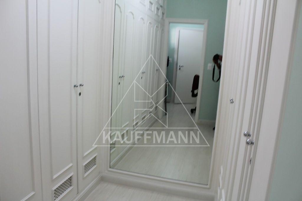 apartamento-venda-sao-paulo-aclimacao-arvoredo-4dormitorios-3suites-4vagas-289m2-Foto11